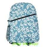 Colorful Nice Backpacks for Girl Sh-8067