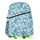 Colorful Nice Backpacks for Girl Sh-8067