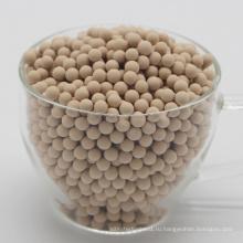 ИСО9001-2008 Молекулярное сито 4А с отличной Адсорбцией воды