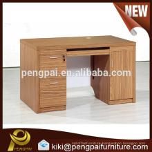 China factory direct sale computer desk design
