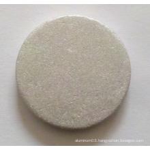 mill finish aluminum disc alloy 1060