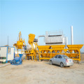 Mini Asphalt Batch Plant Silos For Sale