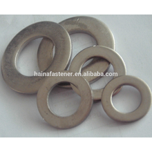 DIN988 stainless steel washer,flat washer