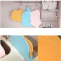 Colorful Cutting Board Set Chopping Board Mats