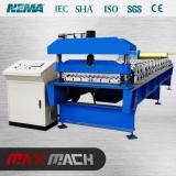 Standing Seam Metal Roofing Sheet Profile Making Machine