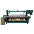 Telar automático matic de rendimiento confiable / máquinas textiles de china
