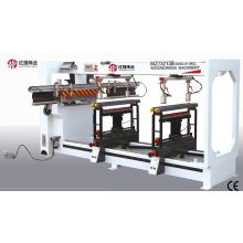 Mz73213b Vertical Drilling Machine