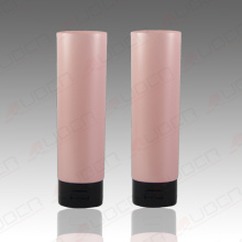 China Wholesale Clear Plastic Package Tubes