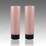 China 100ml Eco Friendly Wholesale Plastic Tube
