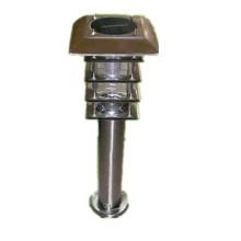 Solar LED Lawn Lamp 60-80cm