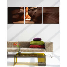123 Art Set Canvas Art Prints for Home Decoration