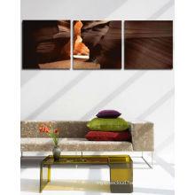 123 Art Set Canvas Art Prints for Home Decoration
