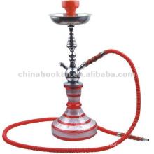 Hookah,shisha,narghile,glass pipe CH638