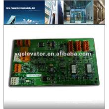 Kone elevator wall panel KM802870G01