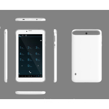 """6.5"""" Mtk Mt8312 Smart Phone (Android tablet PC)"""