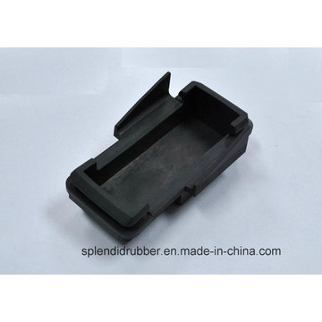 Rubber Auto Products