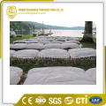 UV Treated High Denier Hay Cover Tarpaulin