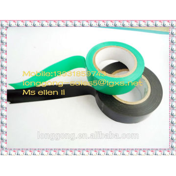 Variouse PVC electrical tape of Insulation