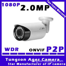 cctv cameras dahua ONVIF WDR 3 megapixel ip camera sony sensor