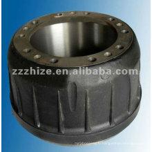 Tambour de frein arrière de haute qualité EQ460 (35XZB-02075) pour Yutong