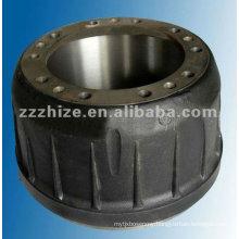 High Quality EQ460 Rear Brake drum (35XZB-02075) for Yutong