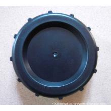 Gute Qualität HDPE-Kappen-Form