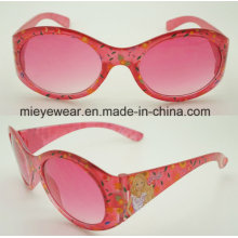 New Fashionable Hot Selling Kids Sunglasses (LT016)