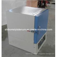 1200 Box Muffle Furnace with Digital Temperature Control