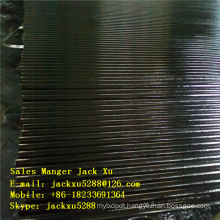 """749,M,S PIPE SEAMLESS SCH 40 ASTM106 GR 53B 6MTR PER LENGHT URGENTLY RATES REQUIED SIZE 1"""" 2""""- 1.1/2""""- 3"""""""
