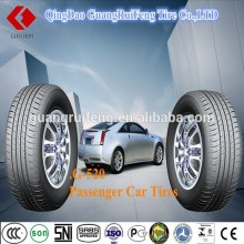 hot new products for 2015 car accessories made in china companies looking for agents