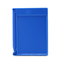 Hot selling LCD Writing Tablet 4.4 Inch Electronic Graphic Tablet Digital Drawing Handwriting Board Pads for Kids Office
