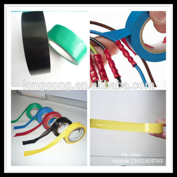 Re-Cycled Adhesive Tape