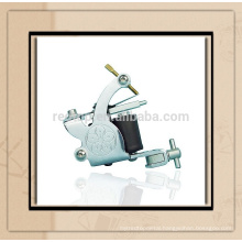 Wholesale Cheapest tattoo machine & gun