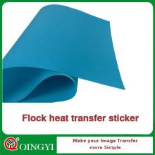 transferências de papel foock em papel de transferência