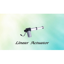 Low Noise and Low Price Electric Linear Actuator