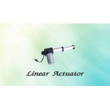 Baixo ruído e baixo preço atuador elétrico Linear