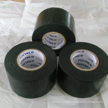 Polyken 20mil(black) pipe wrapping tape made in China