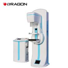 Производитель Китая раком молочной железы проверить портативное оборудование для маммографии для женщин