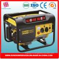 2кВт производя Комплект для домашнего питания с CE (SP2500)