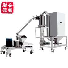 Pulverizador universal de açúcar super fino Wfj Series