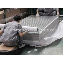Aluminum Coils for Different Applications