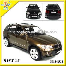 Caliente !!! 2013 6-Canales 1:18 escala nuevo modelo rc coche de bebé, control de radio juguetes H116521