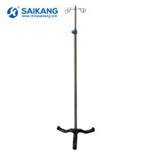 SKH041 (3) Compra On-line Ceragem Price IVPole