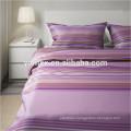 100% cotton reactive printed bed sets duvet cover set