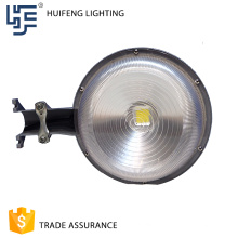 Practical factory made High End Universal hot product led housing street light