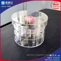 Buen precio Whosale Plastic Folower Acrylic Rose Flower Box