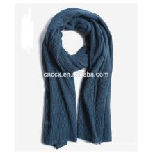 P18C02TR cashmere ladies scarf