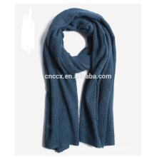 P18C02TR кашемир леди шарф