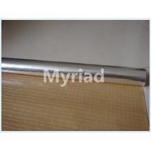 WuXi Myyriad Corporation - folha de alumínio kraft scrim papel com revestimento de PE