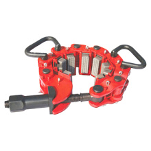 Safety Clamp Type MP